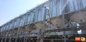 KMZ Industries_1
