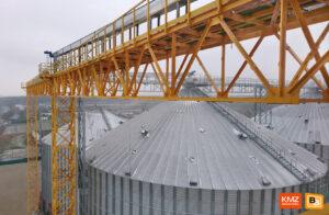 KMZ Industries_3