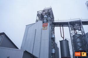 KMZ Industries_7