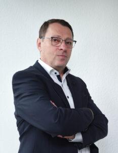 Віктор Димшиць