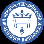 kmkya_ua