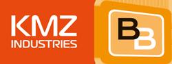 logo KMZ+BB