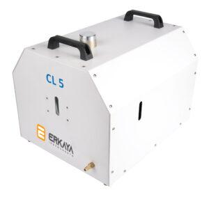 14) Cooling Unit CL5
