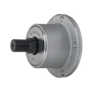 IL50-103-5T-M22