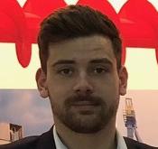 Maxime MORILLON