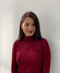 Ms. Sebilya FEZAZİYEVA