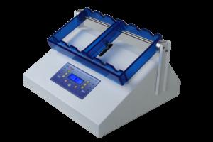 Sedimentation Device Z 120