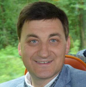 Роман Семерак