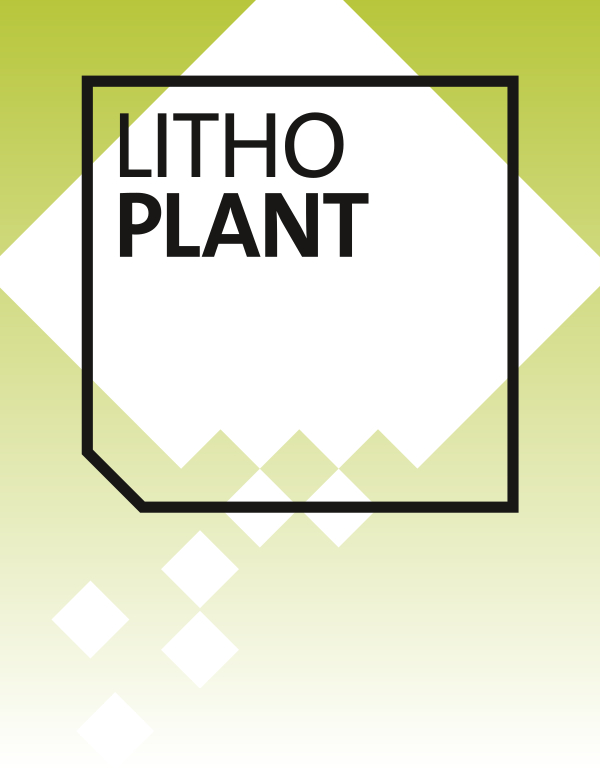 lithos_project_bo1