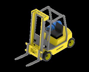 4000-fork-truck-r2