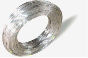 Алюминиевая-проволока-463x308