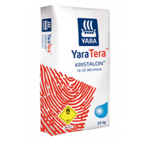YaraTera_Kristalon_12-12-36-350x336