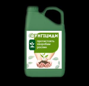 fungicydy-700x672