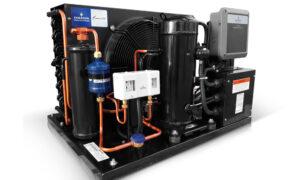 kompressorno-kondensatornye-agregaty