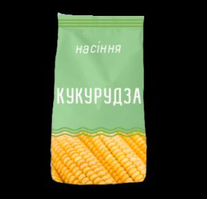 kukurudza-350x336