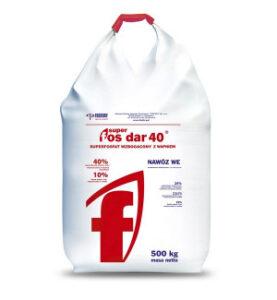 superfosdar_40perc-600x650_04ee4fc59344c401dfc6d6ad37a221cc
