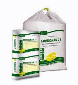 tarnogran-21-npk-600x650_f3fdb59dee50517258b4c791d0eb58a4