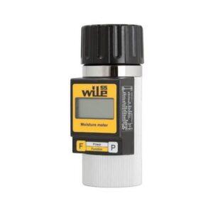 wile-55_9b2c64d8-ca90-4735-8612-bb520a888618_480x480
