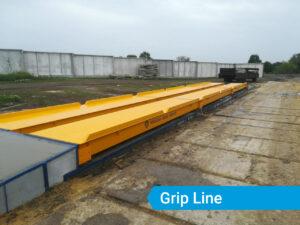 Grip_Line_1