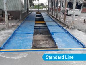 Standart_Line_1