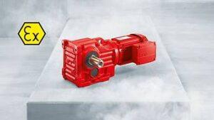 explosion_protection_standard_gearmotors_atex_344x194