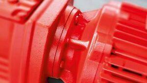 gearmotors_344x194