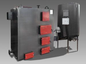 kotel+bunker(2)