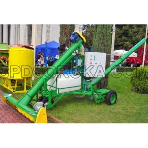 pnk15m-1s-500x500